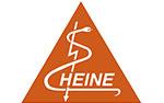 Heine : Brand Short Description Type Here.