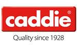 Caddie : Brand Short Description Type Here.