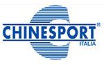 Chinesport : Brand Short Description Type Here.