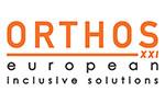 Orthos XXI : Brand Short Description Type Here.