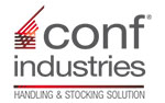 conf industries
